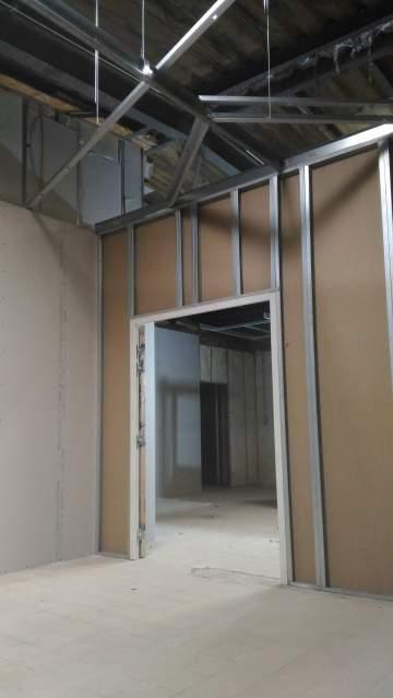 Aménagement de l'espace intérieur
